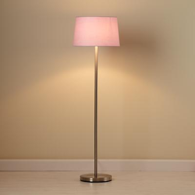 Lamp_Floor_NiLa_V2_1011