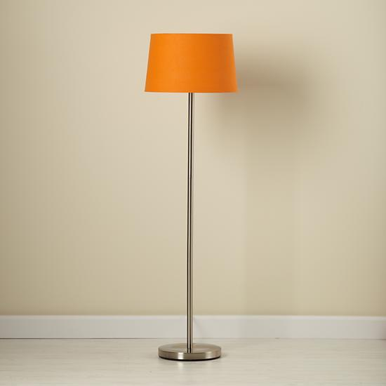 floor lamp shades quotes With floor lamp quote