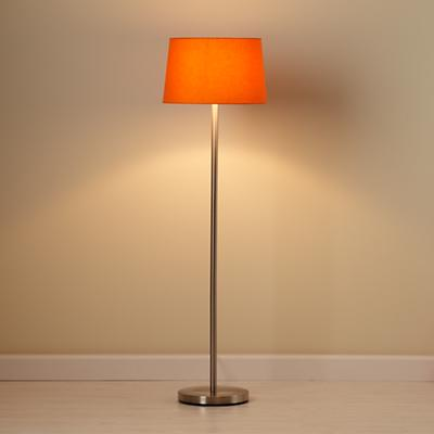 Lamp_Floor_NiOr_V2_1011