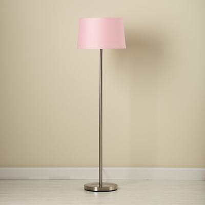 Lamp_Floor_NiPi_V1_1011