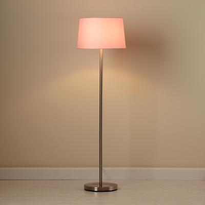 Lamp_Floor_NiPi_V2_1011