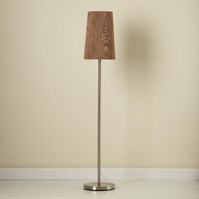 Lamp_Floor_NiWd_V1_1011