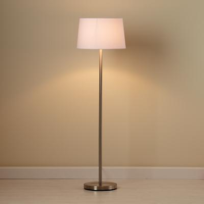 Lamp_Floor_NiWh_V2_1011