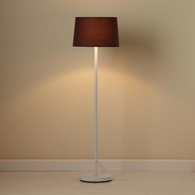 Lamp_Floor_WhBR_V2_1011