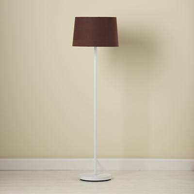 Lamp_Floor_WhBr_V1_1011