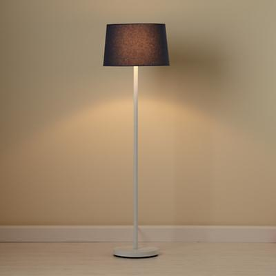 Lamp_Floor_WhDb_V2_1011