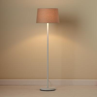 Lamp_Floor_WhKh_V2_1011