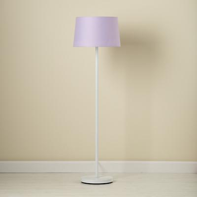 Lamp_Floor_WhLa_V1_1011