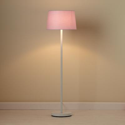 Lamp_Floor_WhLa_V2_1011