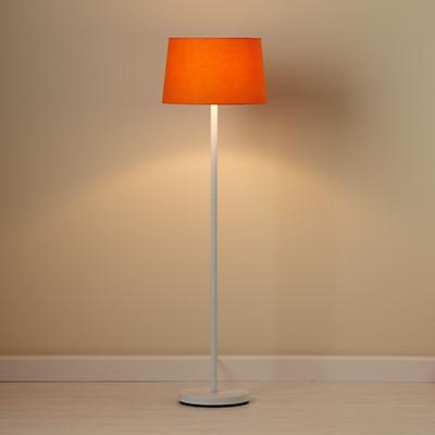 Lamp_Floor_WhOr_V2_1011