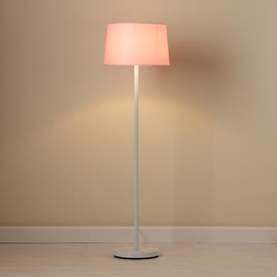 Lamp_Floor_WhPi_V2_1011