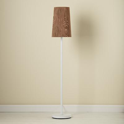 Lamp_Floor_WhWd_V1_1011
