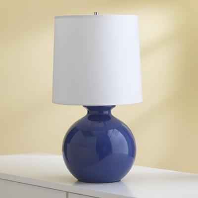 Lamp_Gumball_BL_0611