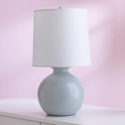 Lamp_Gumball_GY_0611