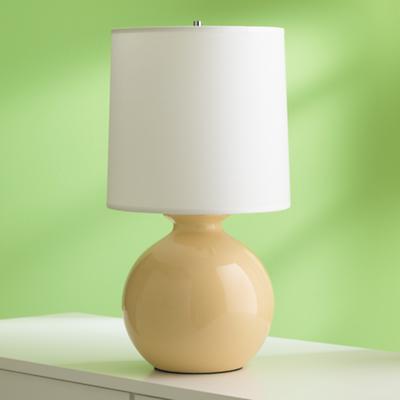 Lamp_Gumball_YE_0611