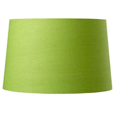 Light Years Floor Shade (Green)