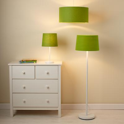 Lamp_LightYears_Group__WhGr_V2_1011