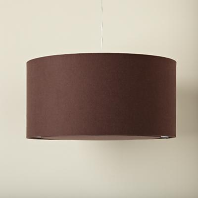 Lamp_Pendant_BR_V1_1011