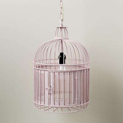 Lamp_Pendant_BirdCage_PI_OFF
