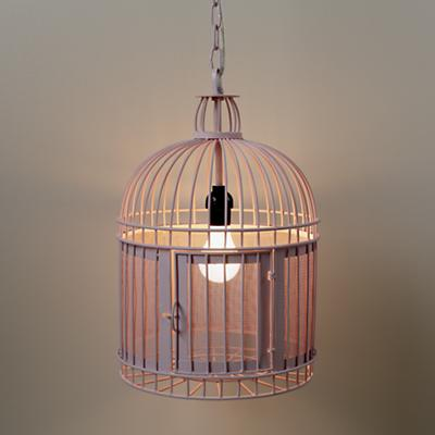 Lamp_Pendant_BirdCage_PI_ON