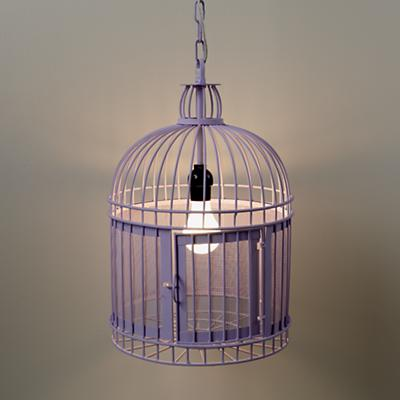 Lamp_Pendant_BirdCage_PU_OFF