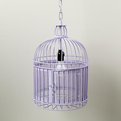 Lamp_Pendant_BirdCage_PU_ON