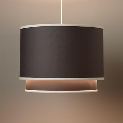 Lamp_Pendant_Double_GY_ON