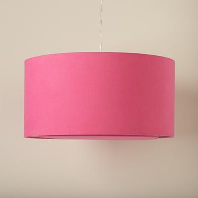 Lamp_Pendant_HP_V1_1011