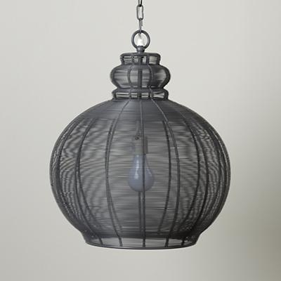 Lamp_Pendant_HighWire_OFF