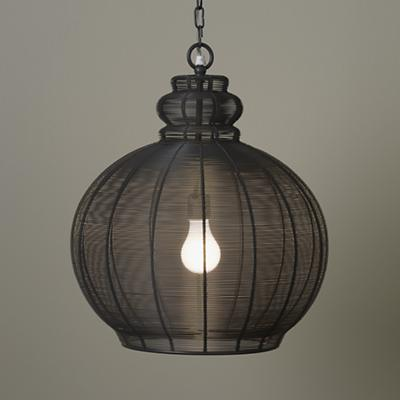 Lamp_Pendant_HighWire_ON