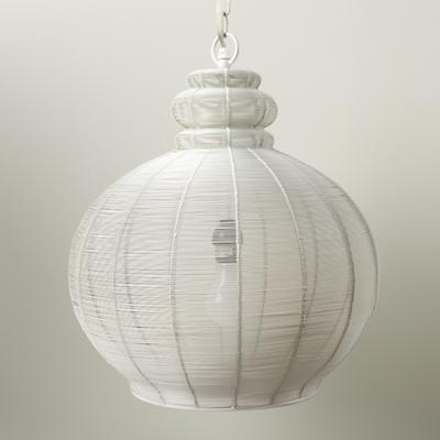 Lamp_Pendant_HighWire_WH_OFF