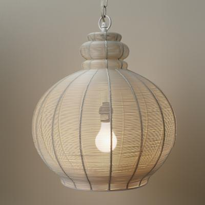 Lamp_Pendant_HighWire_WH_ON