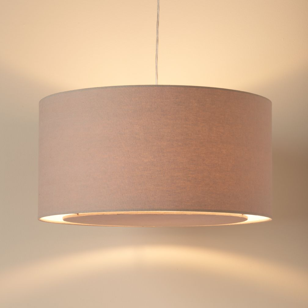Hangin&#39; Around Ceiling Lamp (Khaki)