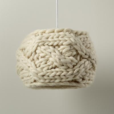 Lamp_Pendant_Knit_CR_OFF