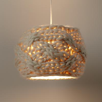 Lamp_Pendant_Knit_CR_ON