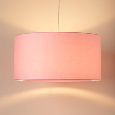 Lamp_Pendant_PI_V2_1011