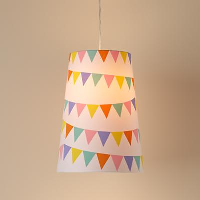 Lamp_Pendant_Pendant_V2_1011
