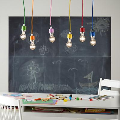 Lamp_Pendant_Pop_Color_V2