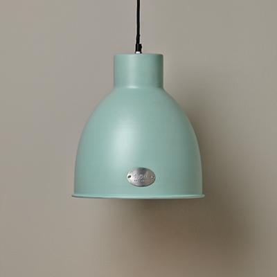 Studio d Pendant Lamp Studio Pendant