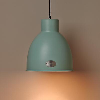 Lamp_Pendant_Studio_LG_684928_On