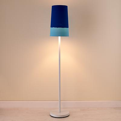 Lamp_Popsicle_Floor_White_BL_On_1211