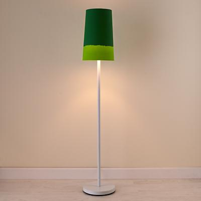 Lamp_Popsicle_Floor_White_GR_On_1211