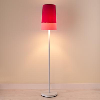 Lamp_Popsicle_Floor_White_PI_On_1211