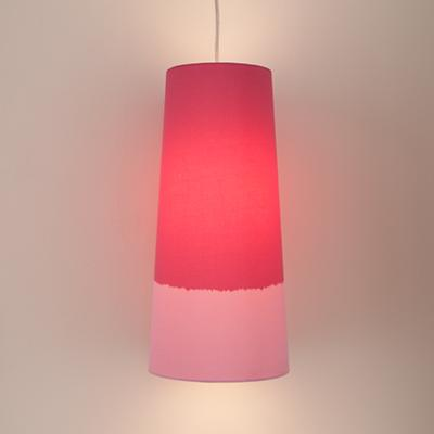 Lamp_Popsicle_Pendant_PI_On_1211