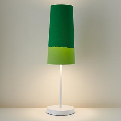 Lamp_Popsicle_TAble_White_GR_On_1211
