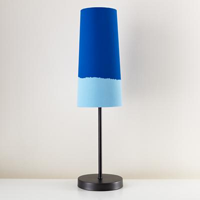 Lamp_Popsicle_Table_Graphite_BL_1211