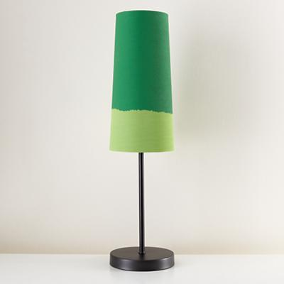 Lamp_Popsicle_Table_Graphite_GR_1211