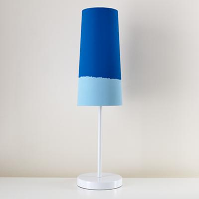 Lamp_Popsicle_Table_White_BL_1211