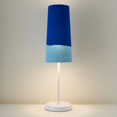 Lamp_Popsicle_Table_White_BL_On_1211