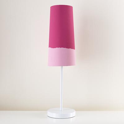 Lamp_Popsicle_Table_White_PI_1211